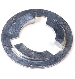 CleanHub Clutch Plate Metal Universal