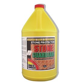 CTi-Pro's Choice Pros Choice Stone Guardian - (1 Gallon)