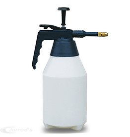 SPRAYER - 1.5 QUART PROFESSIONAL PUMP SPRAYER