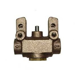 Production Metal Forming Brass, Para-Plate Valve 800psi