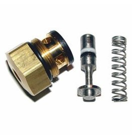 Prochem Repair Kit, Prochem Wand Valve - 66-808169