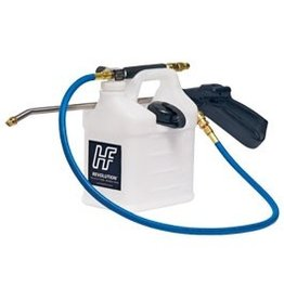 Hydroforce Sprayer - Revolution