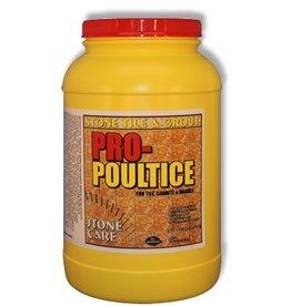 CTi-Pro's Choice Pros Choice Pro Poultice - (27 Oz)