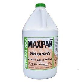 Steamway International Steamway® MaxPak, 1 Gallon