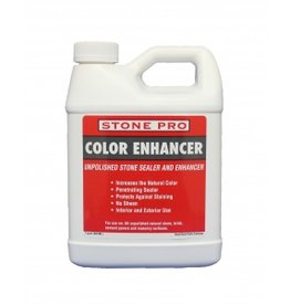 StonePro Color Enhancer (SB) 1 Gallon