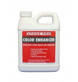 StonePro Color Enhancer (SB) 1 Gallon