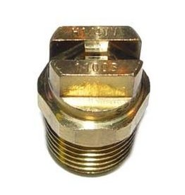 "Spraying Systems V-Jet - 11003 1/4"" Brass"