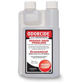 Thornell Corporation Odorcide 210 - 16oz