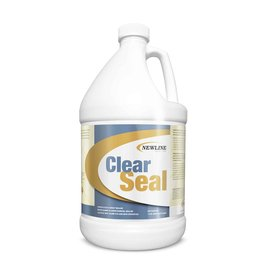 Newline Industries Newline® Clear Seal 1 Gallon