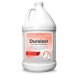 Thornell Corporation Odorcide® DuraLast Fresh Peach Blossom, 1 Gallon