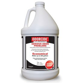 Thornell Corporation Odorcide 210 - 1 Gallon