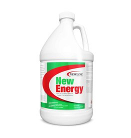 Newline Industries Newline® New Energy 1 Gallon