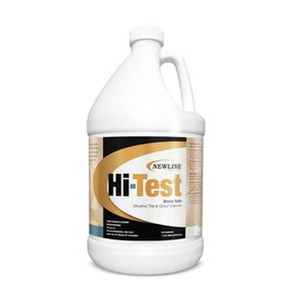 Newline Industries Newline® Hi-Test 1 Gallon