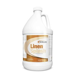 Newline Industries Newline® Linen Splash 1 Gallon