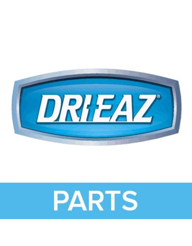Drieaz