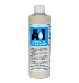 TITAN LABORATORIES TiTaN® Hardwater Stain Remover - 1 Pint
