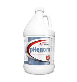 Newline Industries Newline® pHenom 1 Gallon