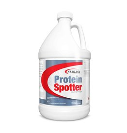 Newline Industries Newline® Protein Spotter 1 Gallon