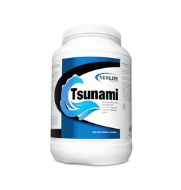 Newline Industries Newline® Tsunami 7lbs (9.5-10pH)