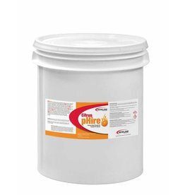 Newline Industries Newline® Citrus pHire 40lbs Pail