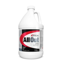 Newline Industries Newline® All Out 1 Gallon