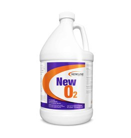 Newline Industries Newline® New O2 1 Gallon