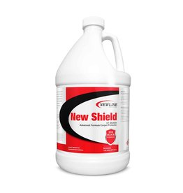 Newline Industries Newline® New Shield 1 Gallon
