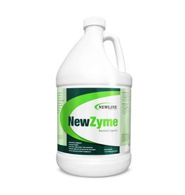 Newline Industries Newline® NewZyme 1 Gallon