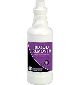 Esteam Esteam® Blood Remover, 1L