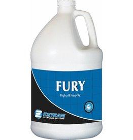 Esteam Esteam® Fury - 1 Gallon
