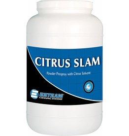 Esteam Esteam® Citrus Slam Prespray, 6.5lbs