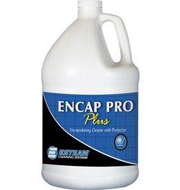 Esteam Esteam® Encap Pro Plus - 1 Gallon