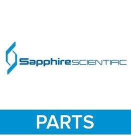 Sapphire Scientific Through The Floor Kit - Sapphire