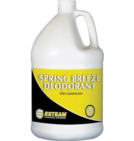 Esteam Esteam® Spring Breeze - 1 Gallon
