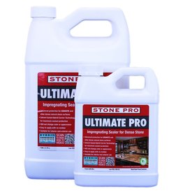 StonePro Ultimate Pro Sealer (SB) 1 Gallon