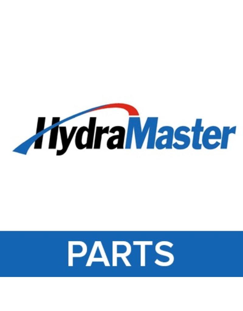 Hydramaster