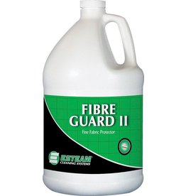 Esteam Esteam® Fibre Guard 2 - SB - 1 Gallon