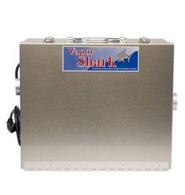 Vaportek Combo - One Vapor Shark PLUS 5 S.O.S. membranes