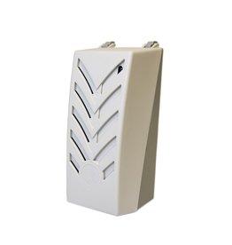 Vaportek Vaportek - Vaportronic Wall Cabinet System 2.0