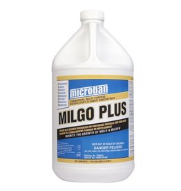 Drieaz Milgo Plus, 1 Gallon