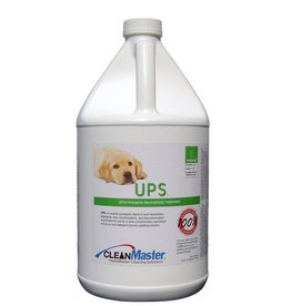 Hydramaster UPS Urine PreSpray/Acid Spotter - 1 Gallon