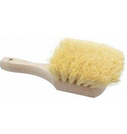 CleanHub Brush, Carpet Utility (Tampico)