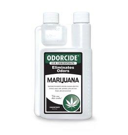 Thornell Corporation Odorcide Marijuana - 16oz
