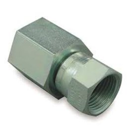 """Production Metal Forming DEAD STOP - 1/4"""" SWIVEL USED ON PMF STAIR TOOL"""