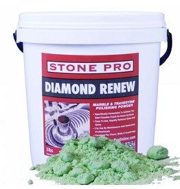StonePro Diamond Renew (Polish) 3lbs