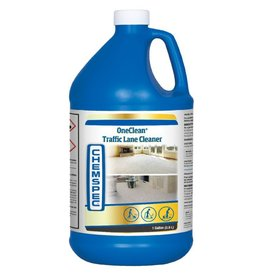 Chemspec Chemspec® OneClean TLC - 1 GALLON (pH 10.0)
