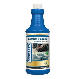 Chemspec Chemspec® Leather Cleaner - 1 Quart