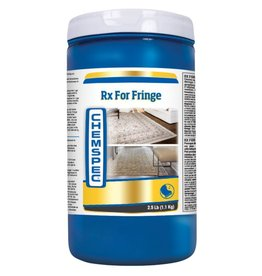 Chemspec Chemspec® Rx For Fringe - 2.5lbs