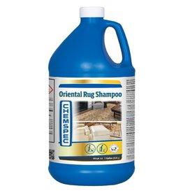 Chemspec Chemspec® Oriental Rug Shampoo - 1 Gallon
