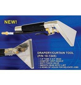 Westpak USA Drapery/ Curtain Tool